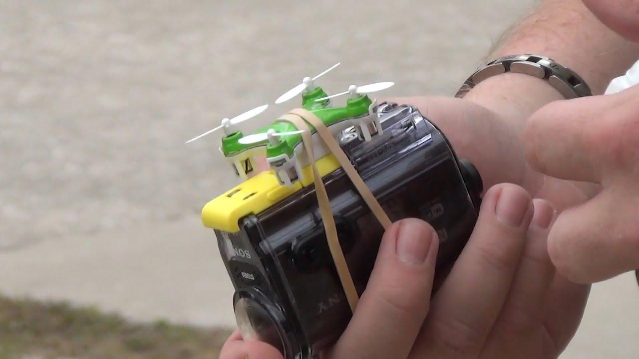 Мини камера своими руками видео