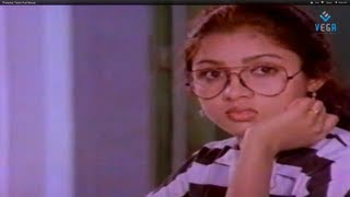 Thiramai Tamil Full Movie : Sathya Raj and Revathi
