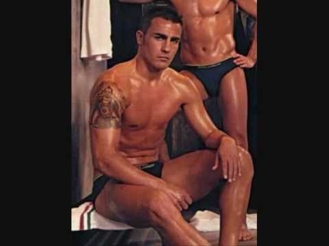 image Black male football players dick movietures