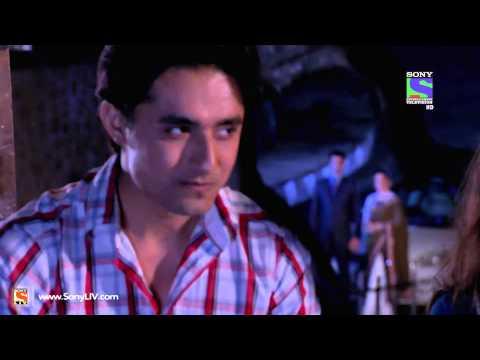 Desh Ki Beti Nandini - Episode 112 - 1st April 2014