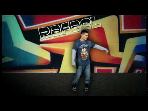 Rafael Kurbanov - video