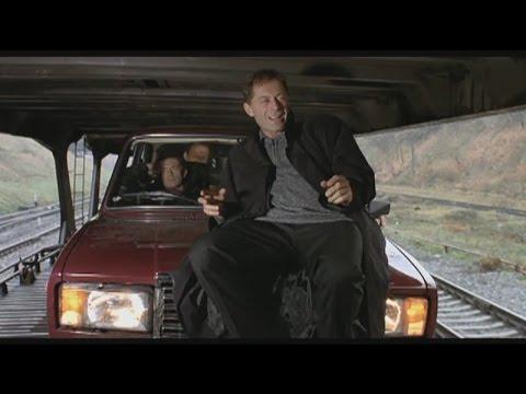 Олигарх (фильм) - Бизнес в 90-е (лучшие моменты)