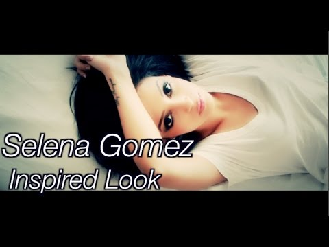 Selena Gomez Good For You Inspired Look thumbnail