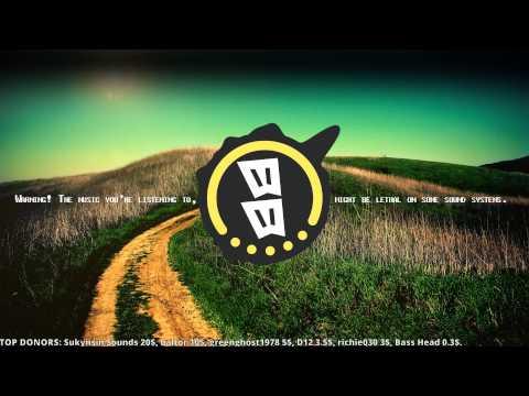 Major Lazer - Aerosol Can ft Pharrell Williams Nix.mp3