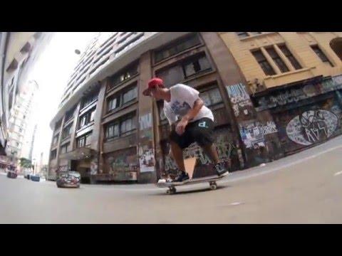 Manolo's Tapes - Danny Cerezini