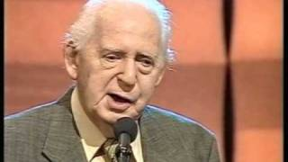The king of Yiddish Music: Leo Fuld - My Yiddishe Mama (Oriental Style)