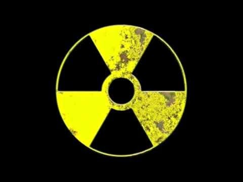 N.G - Nuclear-Dubstep 2015