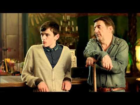 Уличные танцы 2 - Трейлер (русский язык) 1080p