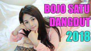 Download Lagu Enak Broo, Lagu Dangdut Terbaru 2018 Pilihan Gratis STAFABAND