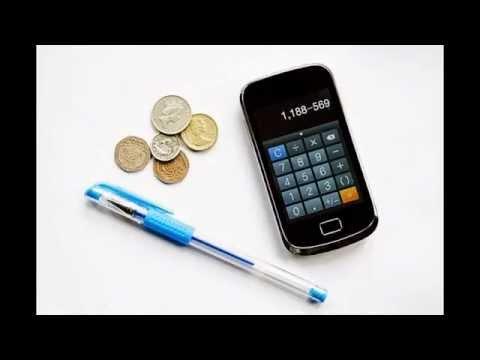 Wszystkie Oferty Finansowe Dla Ciebie Dla Firmy- Autor12