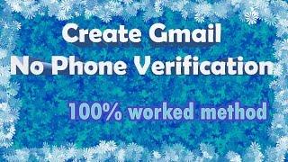download lagu Buat Gmail Tanpa Verifikasi Nomor Telpon Di Browser Dan gratis