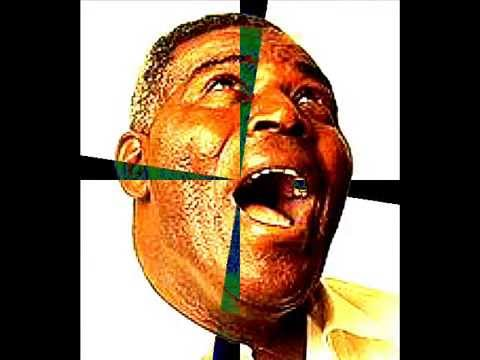 Howlin Wolf - I Asked For Water