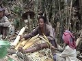 Tlangram Nun Hmar Feature Film Part 1