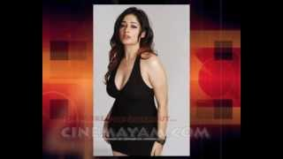 Kiran Rathod Hot photo videos