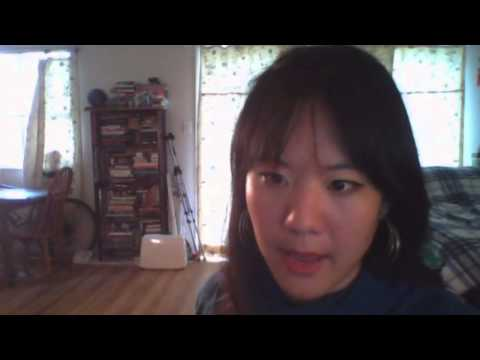 FULL] Allure Flooring Review: Project Success with Vania Cao, PhD