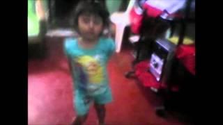 download lagu Mueve El Toto Me Gusta - Reggaeton By Emiliano gratis