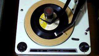 Kevin Spacey - Mack The Knife (LP Version)