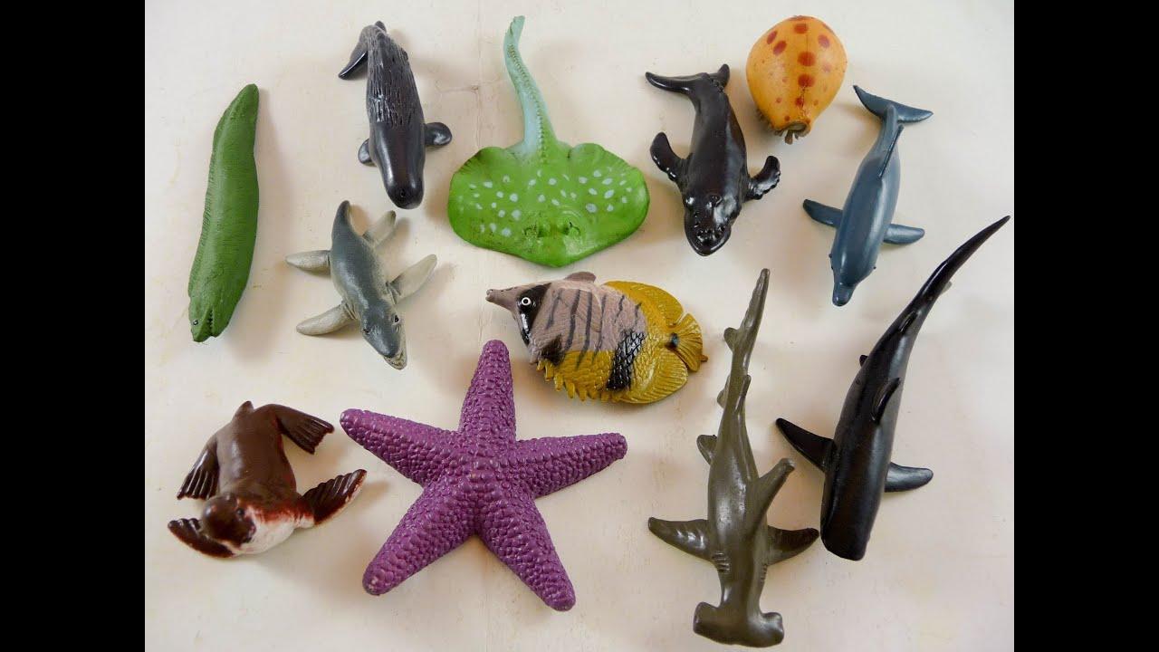 Safari Animal Toys Safari Wild Animals Animal