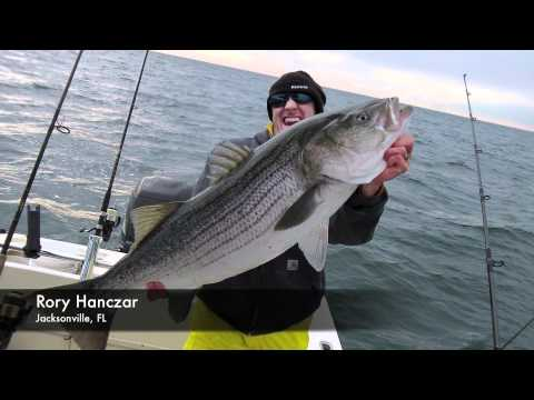 Star telegram sues chesapeake over royalty payments for Striper fishing chesapeake bay