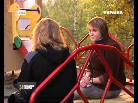 Суррогатное материнство: стоимость в Москве
