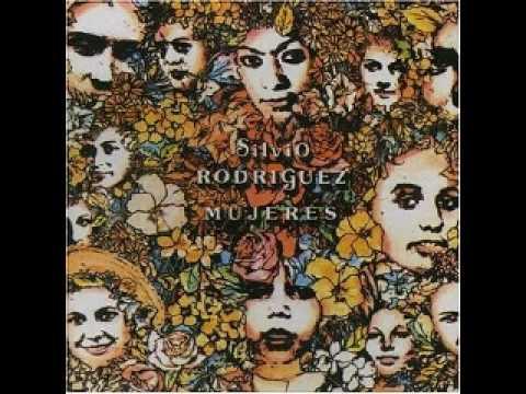 Silvio Rodriguez - Esto No Es Una Elegia