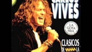 Watch Carlos Vives La Celosa video