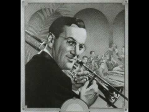 In The Mood - Glenn Miller video