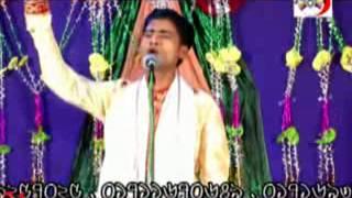 SHAMOL DEOWAN Ey Kopale Shok Amar Hoylona-RASEL-01