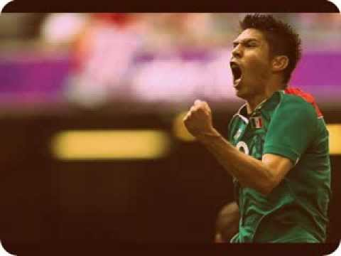 Cancion Hermoso Cepillo Oribe Peralta