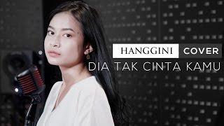 download lagu Dia Tak Cinta Kamu - Gloria Jessica Cover  gratis