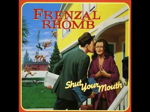 Frenzal Rhomb - Coming Home