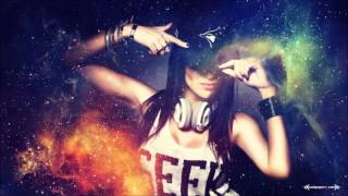 Retro Dance Mix 2000 - 2010 Vol.1