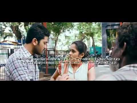 Govinda Video Song  Engeyum Eppothum Tamil 1080p   YouTube flv...