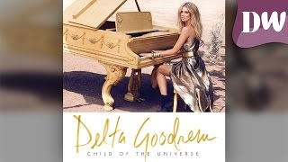 Watch Delta Goodrem Knocked Out video