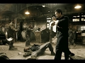 Ip Man Can T Be Touched Bruce Lee S Teacher The Newest Version mp3