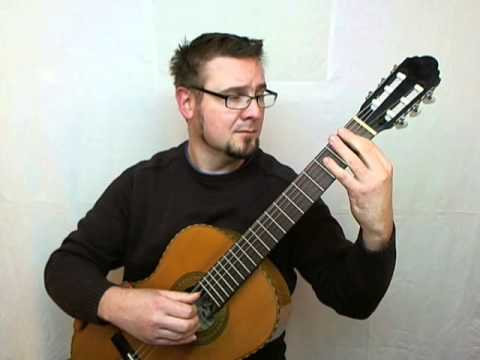 Antonio Lauro - Yacambu