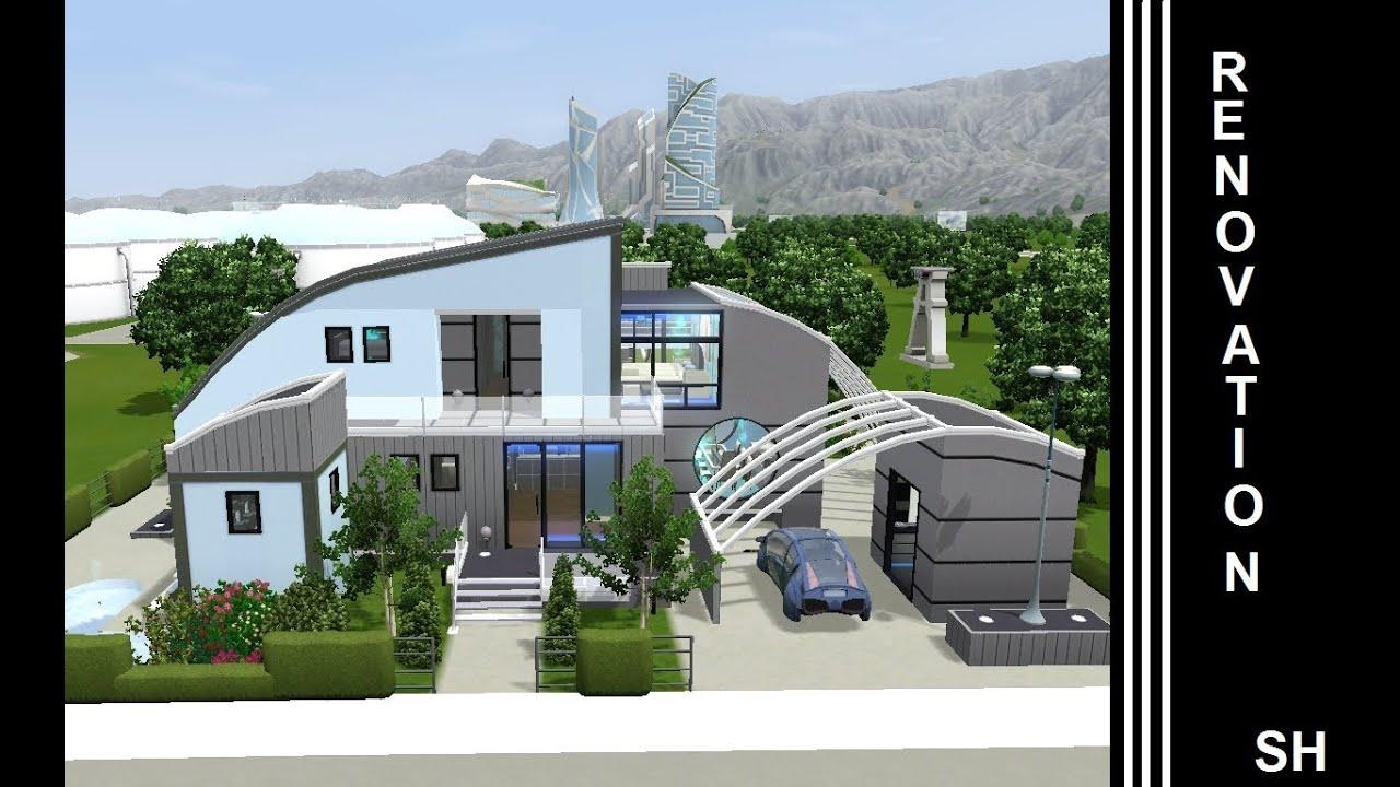 Garden Design Ideas amp Inspiration  TLC Landscape Design