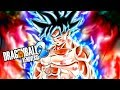 LA NUOVA FORMA Di GOKU LIMIT BREAKER DIVINO Dragon Ball Xenoverse 2 Limit Breaker CaC Gameplay ITA mp3