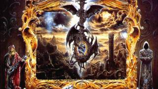 Watch Blind Guardian The Script For My Requiem video