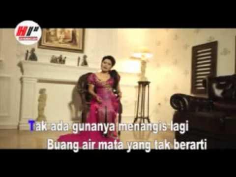 ▶ AIR MATA TIADA ARTI rita sugiarto   lagu dangdut   Rama Fm Ciledug Cirebon