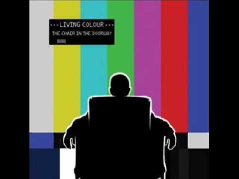 Living Colour - Asshole