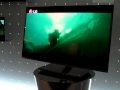 Youtube replay - IFA 2010 | La pantalla OLED más d...