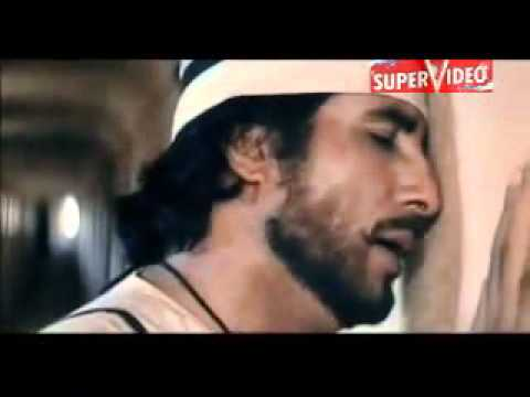 RAB KO YAAD KAROON BICHRA YAAR MILADE FULL VIDEO SONG