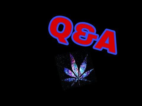 Kim Jest Kamerzysta? (Q&A)