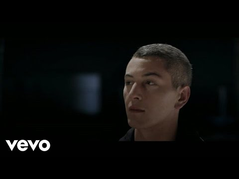 Devlin - Off With Their Heads ft. Wretch 32