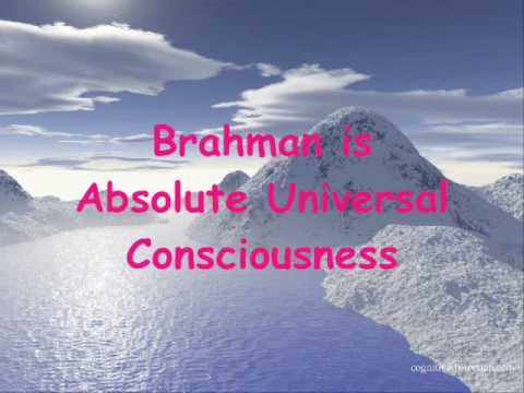 Secret of Quantum Hinduism -Quantum Physics Meets Sanatan Dharma\ Hinduism