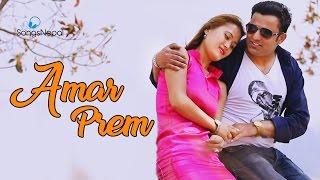 Download Amar Prem Ko Geet - Tarzan Limbu | New Nepali Adhunik Song 2017 3Gp Mp4