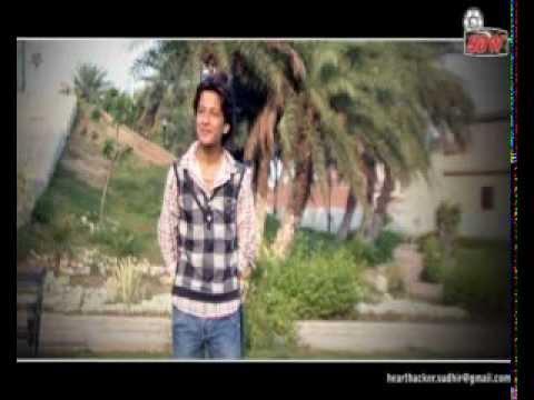 Sochta Hoon Main Tumhare Bina Kese Jee Saku Sudhir Bhalla video