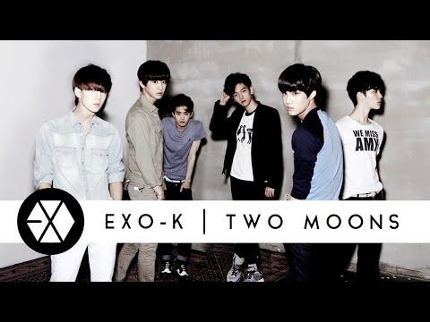 exo lyrics  EXOK  MAMA english lyrics  Wattpad