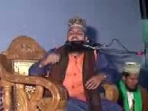 bangla waz abul kalam jamali